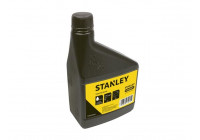 STANLEY - OIL FOR TOOLS AND COMPRESSORS 0.6 L SAE40 ISO VG100