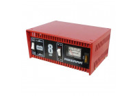 Absaar Battery Charger 8A 12V CHMVR (EU plug)