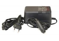 Automatic Charger 12V for Micro 12V / 700 (EU plug)