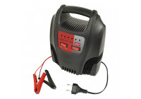 Battery charger 12A (EU plug)