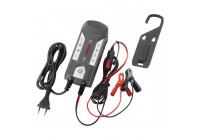Bosch battery charger C3 (EU plug)