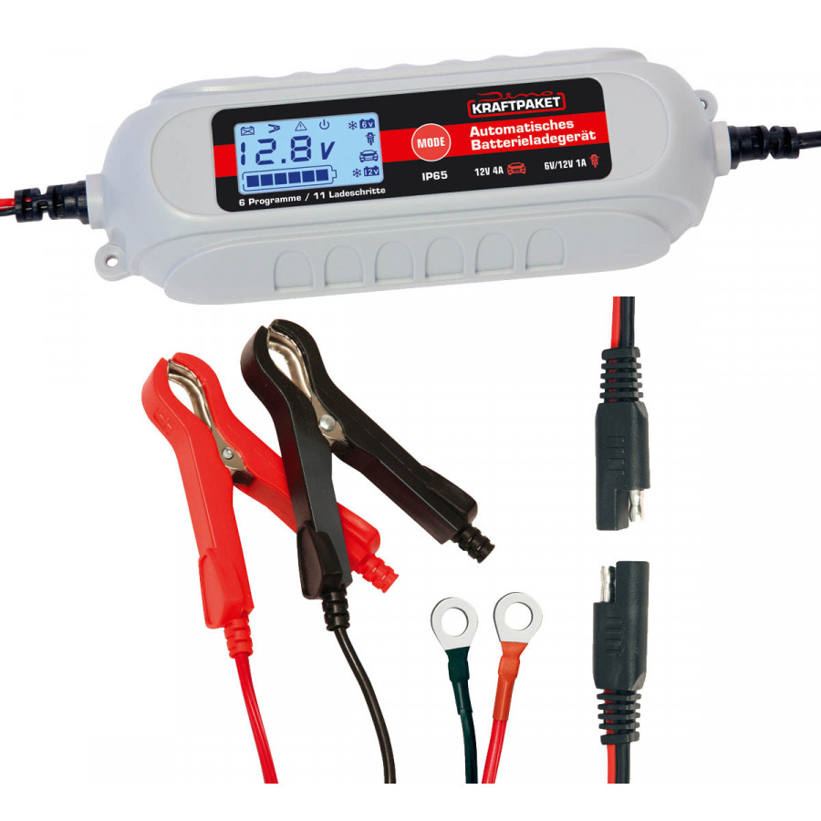 Circuit Test Lights 6v 12v Tools And Equipment Workshop Parts By