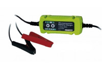 Intelligent Battery Charger DFC530 5.3 Amp. 6V / 12V