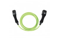 EV Charging cable type 2-2 32A 3 phase 8mtr