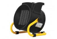 Fan heater - 2000 W