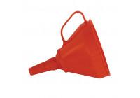Pressol funnel 160mm
