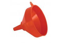 Pressol funnel 200mm