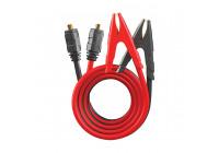 NOCO GBC005 Boost mx 72-inch starter cable