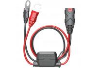 Noco Genius 3/8 battery connector