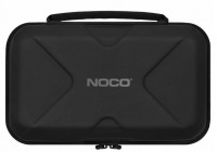 Noco Genius Protection case GBC014