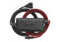 Power adapter XGC4 Genius jumpstart