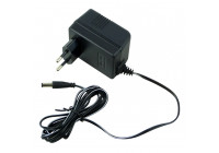 Charging adapter for Carpoint jumpstarters