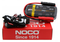 Noco Genius Battery Booster GB150 12V 4000A