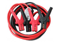 Pro-User Start cables 16 mm
