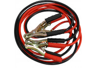 Starter cable Tirex 35mm, 500A