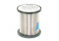 Soldering tin 100 grams