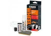 Quixx DIY Wheel Repair Kit