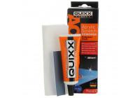 Quixx Xerapol Acrylic Scratch Remover