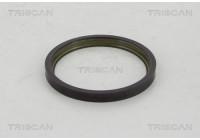 Sensor Ring, ABS 8540 10420 Triscan