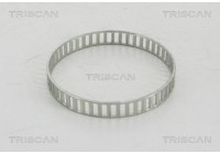 Sensor Ring, ABS 8540 11402 Triscan