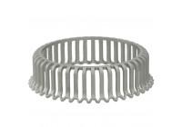 Sensor Ring, ABS 8540 29401 Triscan