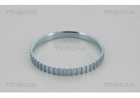 Sensor Ring, ABS 8540 29402 Triscan