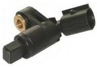 Sensor, wheel speed 30000 ABS