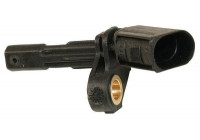Sensor, wheel speed 30019 ABS