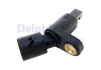 Sensor, wheel speed SS20000 Delphi