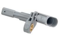 Sensor, wheel speed 31209 ABS