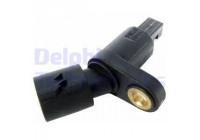 Sensor, wheel speed SS20000 Delphi