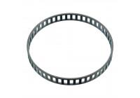 Sensor Ring, ABS 100505 FEBI