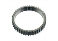 Sensor Ring, ABS 102651 FEBI