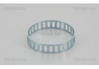 Sensor Ring, ABS 8540 28407 Triscan