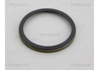 Sensor Ring, ABS 8540 29409 Triscan