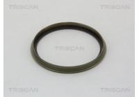 Sensor Ring, ABS 8540 29412 Triscan