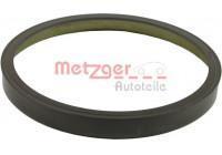 Sensor Ring, ABS GREENPARTS