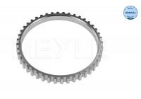 Sensor Ring, ABS MEYLE-ORIGINAL Quality