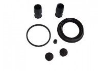 Repair Kit, brake caliper 43036 ABS