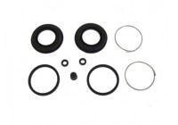 Repair Kit, brake caliper 43534 ABS