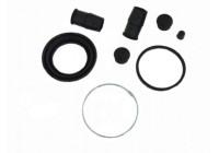 Repair Kit, brake caliper 43544 ABS