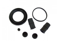 Repair Kit, brake caliper 43598 ABS