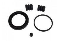 Repair Kit, brake caliper 53653 ABS