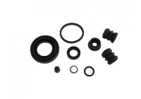 Repair Kit, brake caliper 53985 ABS