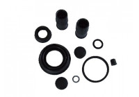 Repair Kit, brake caliper 63652 ABS