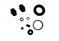Repair Kit, brake caliper 63655 ABS