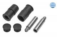 Repair Kit, brake caliper MEYLE-ORIGINAL Quality