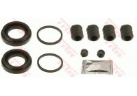 Repair Kit, brake caliper SP8980 TRW