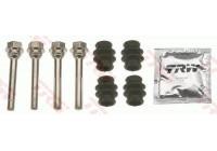 Repair Kit, brake caliper ST1160 TRW