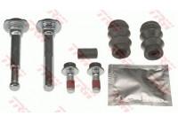 Repair Kit, brake caliper ST1654 TRW